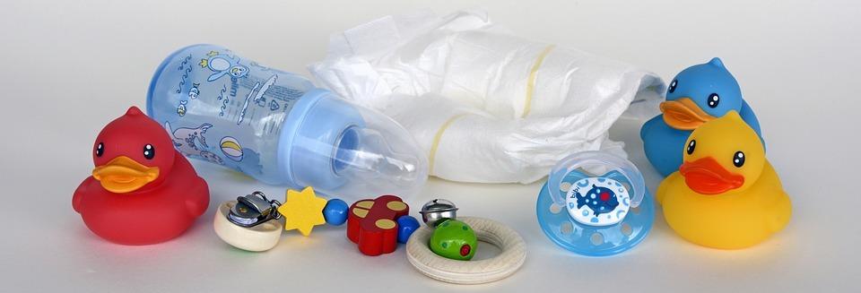 Você sabe o que é BPA? Conheça e previna-se!