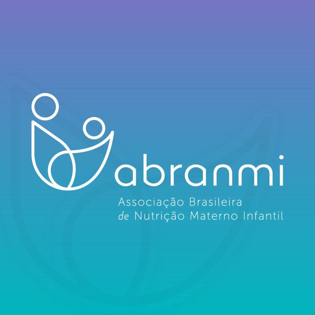 Equipe Abranmi
